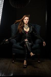 Scarlette Dawn-3777