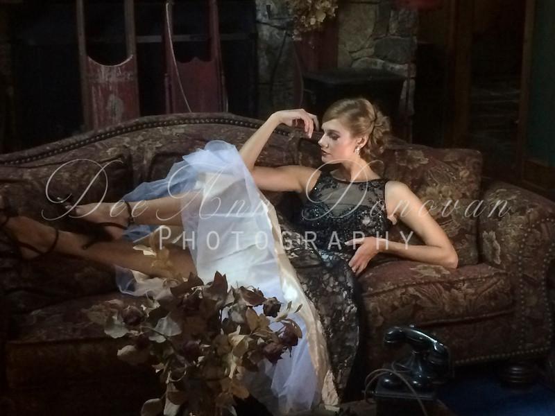 Natalia's Fashion Shoot~~~at DeeAnn's House~~~Brewster, NY