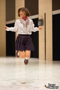 Jump, Jump!