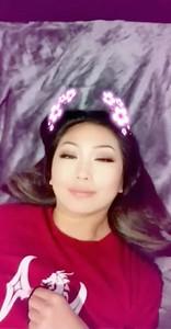 Snapchat-1126033243