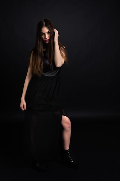 studio-sofia-s-816058