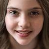 Cincinnati Childrens Headshots and Photograhy