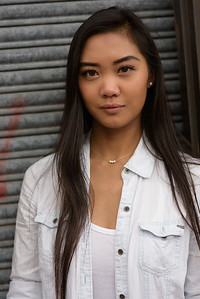 Stacey Li-5552