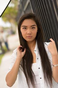 Stacey Li-5501
