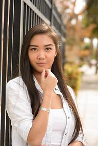 Stacey Li-5483