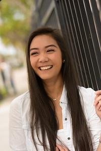 Stacey Li-5510