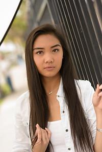 Stacey Li-5506