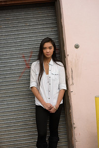 Stacey Li-5550