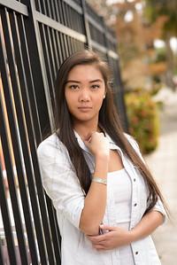 Stacey Li-5482