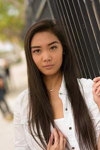 Stacey Li-5508