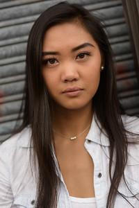 Stacey Li-5557