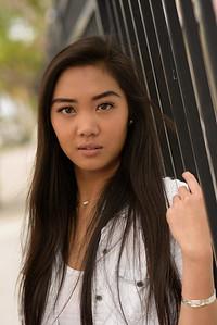 Stacey Li-5496