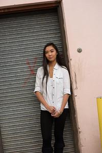 Stacey Li-5545
