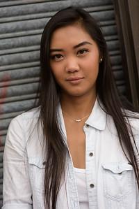 Stacey Li-5555