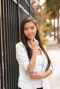 Stacey Li-5486