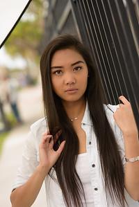 Stacey Li-5502