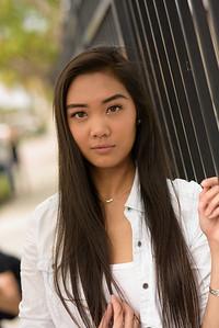 Stacey Li-5509