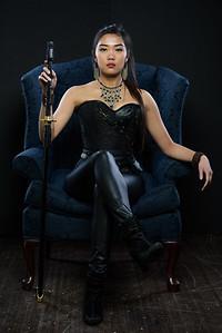 Stacey Li-5606-2