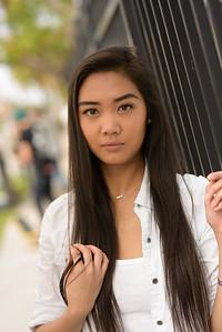 Stacey Li-5507