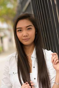 Stacey Li-5512