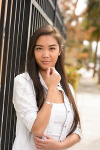 Stacey Li-5484