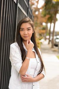 Stacey Li-5485