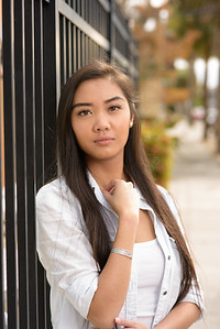 Stacey Li-5480