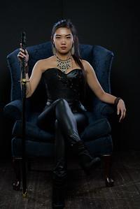 Stacey Li-5602