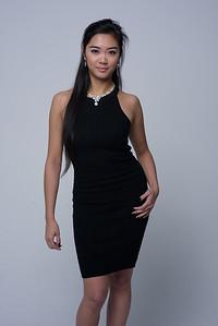 Stacie Li-6159
