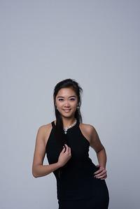 Stacie Li-6155