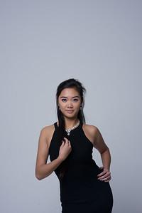 Stacie Li-6154