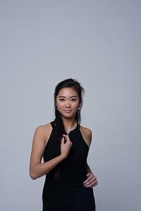 Stacie Li-6152