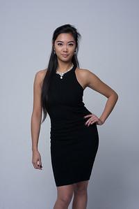 Stacie Li-6158