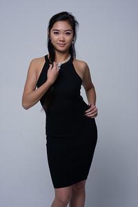 Stacie Li-6157