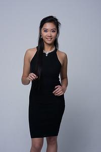 Stacie Li-6150