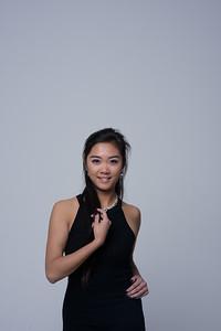 Stacie Li-6151