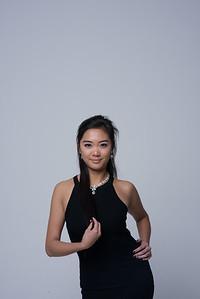 Stacie Li-6156