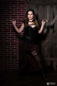 TJP-1337-Steampunk-37-Edit