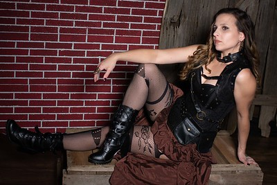 TJP-1337-Steampunk-88-Edit