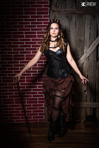 TJP-1337-Steampunk-45-Edit