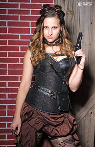 TJP-1337-Steampunk-26-Edit