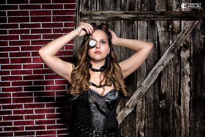 TJP-1337-Steampunk-57-Edit
