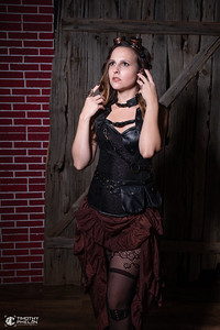 TJP-1337-Steampunk-103-Edit