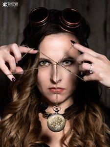 TJP-1337-Steampunk-59-Edit