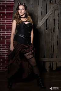 TJP-1337-Steampunk-35-Edit