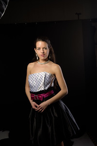 Stephanie Hattori-2295