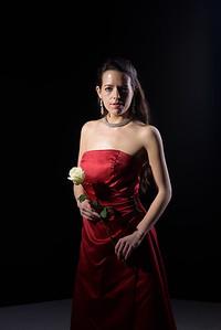 Stephanie Hattori-2282