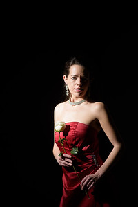 Stephanie Hattori-2263