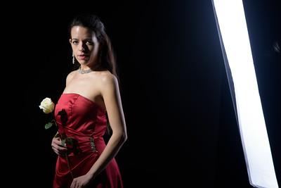 Stephanie Hattori-2269