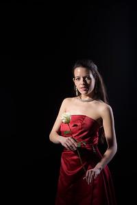 Stephanie Hattori-2277